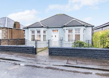 Thumbnail 3 bed bungalow for sale in Lumphinnans Road, Lochgelly