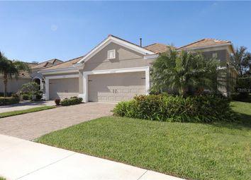 Thumbnail Villa for sale in 4838 Maymont Park Cir, Bradenton, Florida, United States Of America