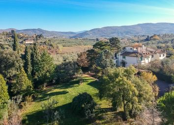 Thumbnail 6 bed villa for sale in Bagno A Ripoli, Firenze, Toscana