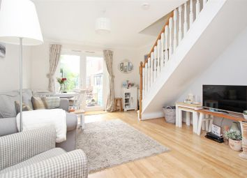 2 bed property for sale in The Avenue, Hersden, Canterbury CT3