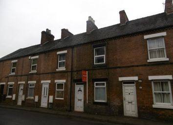 Thumbnail 3 bed property to rent in Mayfield Road, Ashbourne, Derbyshire