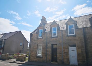3 bed semi-detached house for sale in South Guildry Street, Elgin IV30