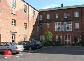 Thumbnail 2 bedroom property to rent in Denton Mill Close, Carlisle