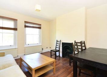 Thumbnail 2 bedroom flat to rent in Hartham Road, Islington, London