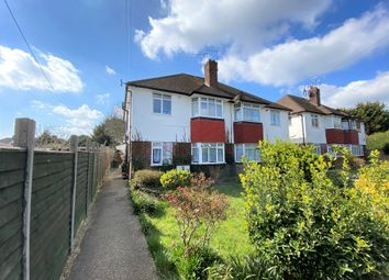 2 bed maisonette for sale in Petworth Close, Northolt UB5