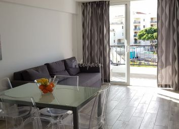 Thumbnail 1 bed apartment for sale in Los Cristianos, La Chunga, Spain