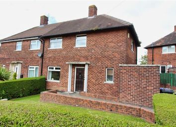 2 bed semi-detached house for sale in Ulley Road, Sheffield S13