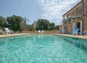 Thumbnail 4 bed villa for sale in Alto Salento, Carovigno, Brindisi, Puglia, Italy