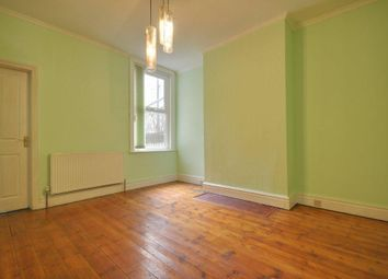 Thumbnail 3 bedroom property to rent in Eastcote Road, Pinner, Middlesex