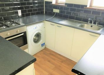 Thumbnail 3 bed property to rent in Crescent Road, Dagenham