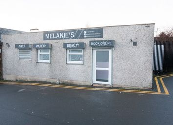 Thumbnail Commercial property to let in Buchan Lane, Broxburn, West Lothian