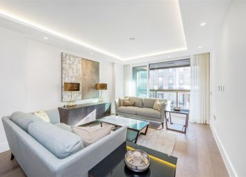 Thumbnail 2 bed flat for sale in 73 Great Peter Street, Westminster, London