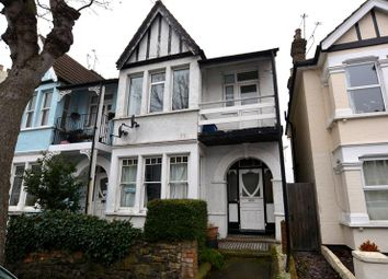 Thumbnail 2 bedroom property to rent in Leigh Hall Road, Leigh-On-Sea