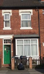 Thumbnail 2 bedroom terraced house to rent in Springfield Road, Birmingham