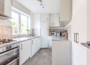 2 bed maisonette for sale in Studholme Court, Hampstead, London NW3