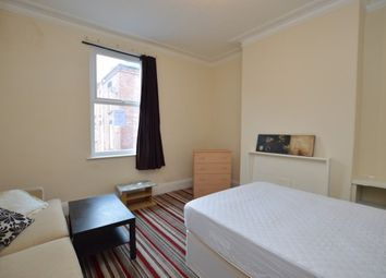 Thumbnail Room to rent in Pinderfields Road, Wakefield