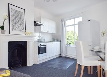 Thumbnail 2 bed property to rent in Stanstead Road, London