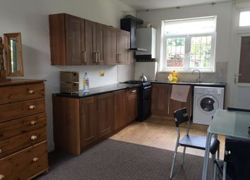 Thumbnail 3 bed terraced house to rent in Babbacombe Gardens, Iiford