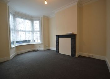 Thumbnail 2 bed detached house to rent in Havelock Road, Northfleet, Gravesend
