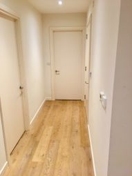 Thumbnail 2 bed flat to rent in Trematon Walk, Kings Cross