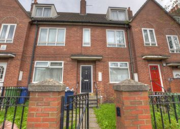 2 bed flat for sale in Durham Street, Newcastle Upon Tyne NE4