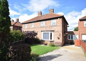 Thumbnail Semi-detached house for sale in Harton House Road East, South Shields