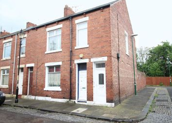 2 bed flat for sale in St. Pauls Road, Jarrow NE32
