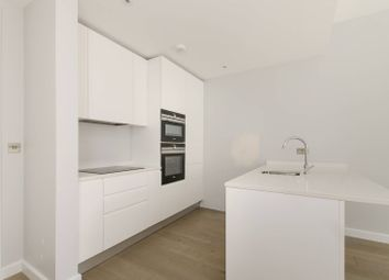 Thumbnail 1 bed flat for sale in Southern Row, Ladbroke Grove