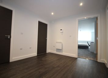 2 bed flat to rent in Agin Court, Charles Street, Leicester LE1