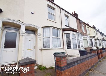 3 bed shared accommodation to rent in Leek Road, Stoke-On-Trent ST4