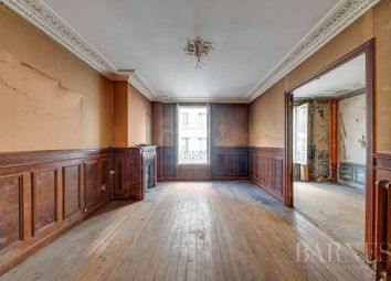 Thumbnail 4 bed property for sale in Paris 13th, 75013, France