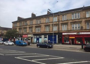 Thumbnail Retail premises for sale in 422 Paisley Road West, Glasgow