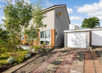 Thumbnail 3 bed semi-detached house for sale in 24 Aytoun Grove, Dunfermline