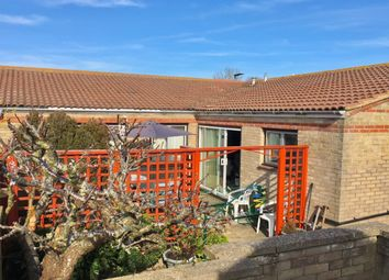 Thumbnail 2 bed bungalow to rent in Wade Close, Eastbourne