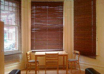 Thumbnail Studio to rent in Brondesbury Park, London