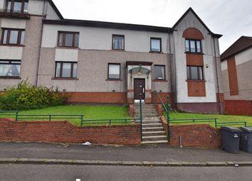 2 bed flat for sale in Poplar Street, Greenock PA15
