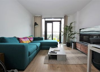 Thumbnail 1 bed flat to rent in Zest House, Dalston