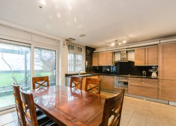 Thumbnail 5 bedroom property for sale in Primrose Hill Road, Primrose Hill