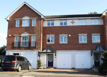 3 bed property to rent in Bowater Gardens, Sunbury-On-Thames TW16