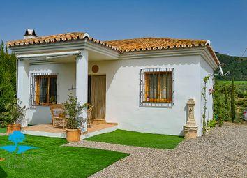 Thumbnail Country house for sale in Casarabonela, Malaga, Spain