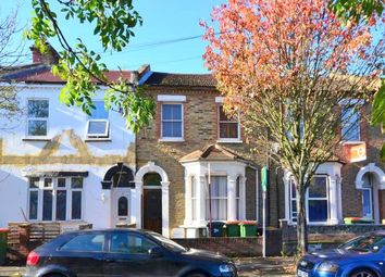 Thumbnail 1 bed flat for sale in Elm Road, Maryland