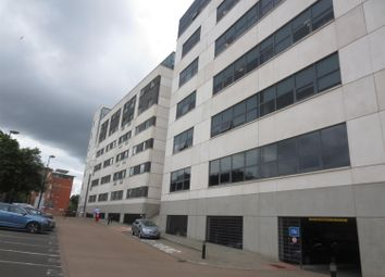 Thumbnail 1 bedroom flat for sale in City Gate, City Centre, Newcastle Upon Tyne