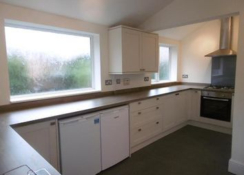 Thumbnail 3 bedroom bungalow to rent in Cromwell Road, Beeston