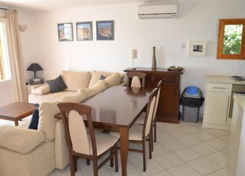 Thumbnail 2 bed property for sale in Mlini, Zupa Dubrovacka, Croatia