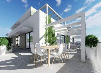 Thumbnail 4 bed apartment for sale in Autovía A-7, Km. 130, 11310 Sotogrande, Cádiz, Spain