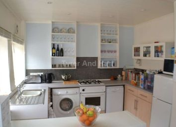 Thumbnail 4 bed shared accommodation to rent in Portman Road, Wavertree, Liverpool