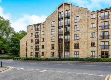 Thumbnail 2 bedroom flat for sale in Lune Square, Damside Street, Lancaster, Lancashire