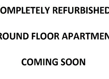 Thumbnail 2 bed flat to rent in Abdon Avenue, Birmingham, West Midlands.