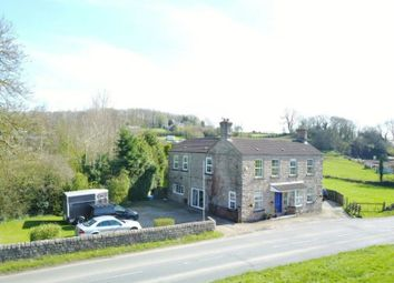 Thumbnail 6 bed detached house for sale in Hawthorns, Drybrook