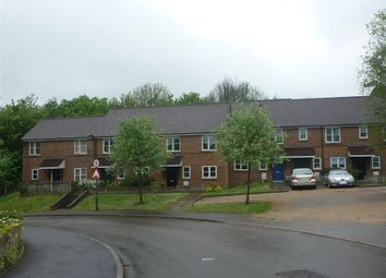 Thumbnail 3 bed property to rent in Old Farm Close, Haywards Heath